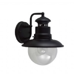 GZH/SHIP2 Shipston Outdoor Wall Light