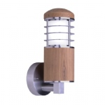 GZ/Poole W Coastal Wall Light