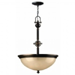 Light Pendant HK/MAYFLOWER/P/C