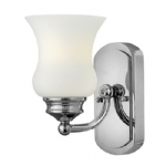 HK/CONSTAN1 BATH Constance Wall Light