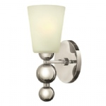 Single Wall Light HK/ZELDA1 PN
