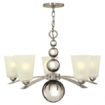 Ceiling Hanging Light HK/ZELDA5 PN