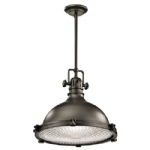 Hatteras Bay Extra Large Pendant