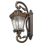 KL/TOURNAI1G/XL Tournai Extra Large Wall Lantern