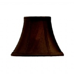 Brown Replacement Lamp Shade ls150