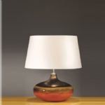 Small Table Lamp LUI/COLORADO SM LS1126
