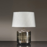 Columbus Table Lamp LUI/COLUMBUS TAL LS1107
