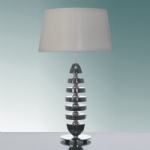 Grace Table Lamp LUI/GRACE LS1019