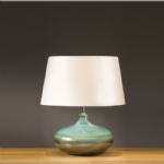 Small Table Lamp LUI/LAGUNA SMALL LS1126