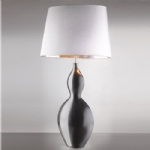 Oberon Table Lamp LUI/OBERON LS1112