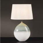 Large Table Lamp LUI/SERENA LARGE LS1124