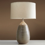 Belinda Table Lamp LUI/BELINDA + LUI/LS1089