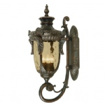 Philadelphia Large Triple Wall Lantern PH1/L OB
