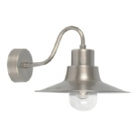 Sheldon Outdoor Wall Lights