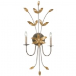 Simone 2 Light Wall Light SC1148 2