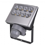 UT6170-PIR Negara LED Flood Light