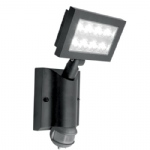 UT6101S-PIR Nevada LED Sensor Light