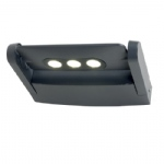 LED Wall Spotlight UT/LEDSPOT 6144S-1
