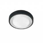 Origo Ceiling/ Wall Light UT/ORIGO 3351