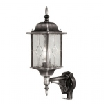 Wexford Outdoor Lantern Wall Light WX1/PIR