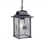 Wexford Outdoor Chain Lantern WX9