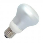 R80 E27 CFL Low Energy Spot Lamps R80-E27 CFL Low Energy Spot