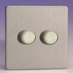 Low Load LED Dimmer Switch JDSP252S
