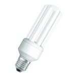 20W ES Compact Fluorescent Lamp