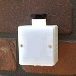 Dusk Switch Outdoor Sensor DUSW