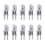 GY6.35 35w Capsule 10 Pack M75