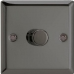 V-Pro Rotary Low Load Dimmer JIP401