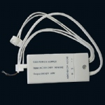 LED Driver 0-10w - Dl-st-vf-08
