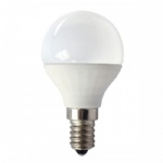 SES OPAL 4 watt Golf Ball LED 05103