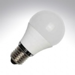 Warm White 9w LED ES Dimmable 05617