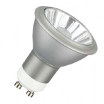05809 GU10 LED Dimmable 6w 2700k