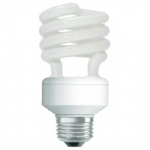 20watt ES/E27 Daylight Bulb 04940