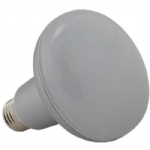 12 Watt LED R80 Reflector 05682