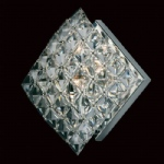 Diamond Crystal Wall Bracket CE01082/WB