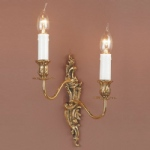Double Wall Light SMBB00182