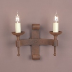 Refectory Wall Light SMRR00002/A