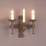 Refectory Wall Light SMRR00002C/A