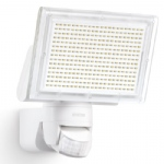 XLED Home 3 Sensor LED Flood Light