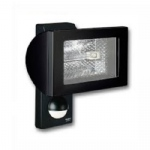 Steinel HS502 Sensor Flood Light