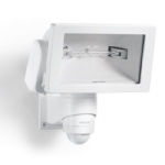 HS300 Sensor Flood Light