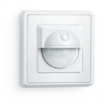 Indoor Motion Detector IR 180 UP