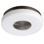 33481 17 10 Dill Flush Ceiling Fitting