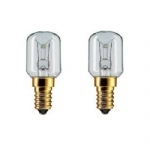 924196344452 Pygmy Bulb Pack Of 2