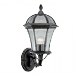 Capri Grand IP44 Outdoor Wall Light 3670