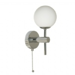 Bathroom Wall Light 4337-1-LED