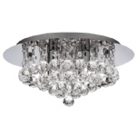 Bathroom Light Fittings bathroom lighting and bathroom mirrors | the lighting superstore